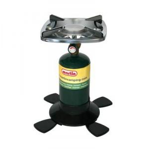 Martin W1B100 single burner 240002