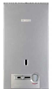 water heater bosch 330 PN