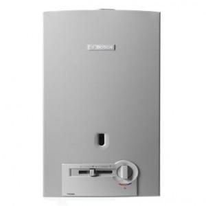 bosch 520 PN water heaters