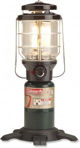 coleman lantern 2000007111 camping outdoor appliances