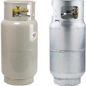 forklift cylinders repair