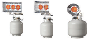 Heaters Propane Depotpropane Depot