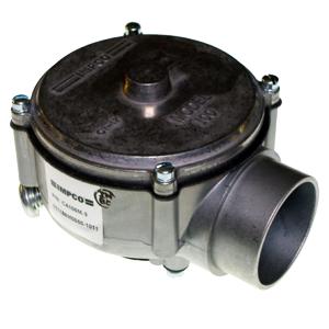 impco CA100M-3 mixer auto parts forklift engines