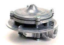 impco 125 carburetor propane mixer automotive