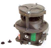 impco 425 mixer carburetor automotive propane