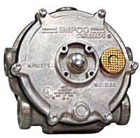 impco cobra vaporizer carburetor auto parts forkilft engines