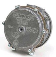 impco vff30 filter lock off