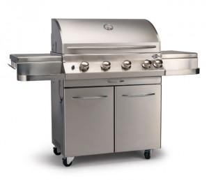 jackson grills premier 700 outdoor grills