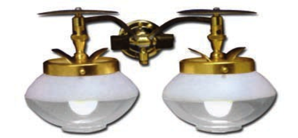 Propane lights propane depotpropane depot double propane lights aloadofball Choice Image