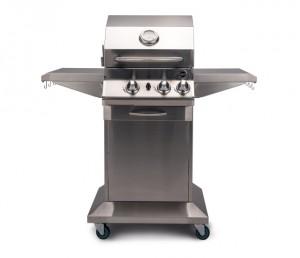 lux-400 outdoor grills jackson grills