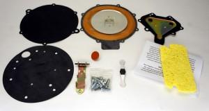 model E repair kit