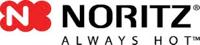 Nortiz Water Heater