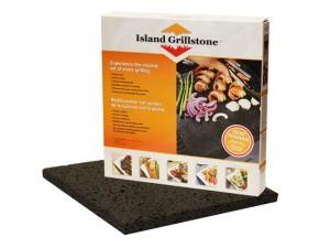 island outdoor-grillstone outdoor grills