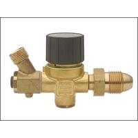 sievert torch regulator 3063-13