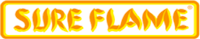 sureflame heaters