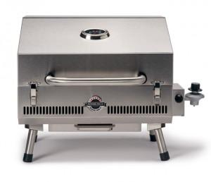 versa-100 jackson outdoor grills