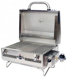 jackson grills versa 75 outdoor grills appliances
