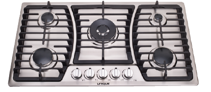 UNQ UGP 36 CT1 off grid cooktop