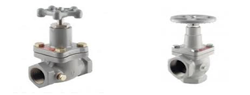 Hoses, Tubes & Fittings valves