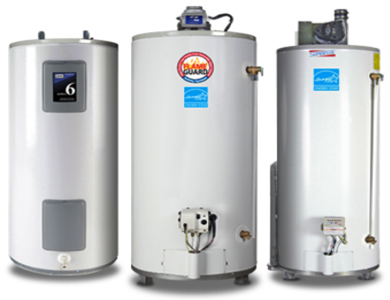 propane water heater: bosch on demand propane water heater