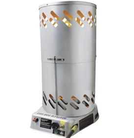 Model No: HS200CV enerco portable heaters