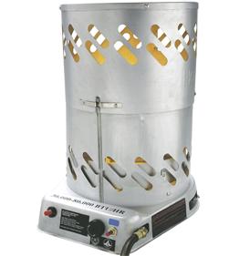 enerco portable heaters Model No: HS80CV HS80CVN