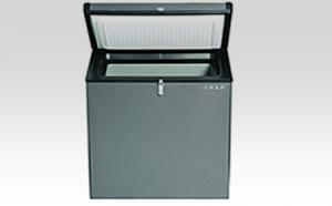 UNQ UGP-2 Propane Freezers