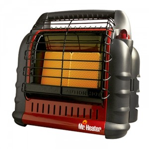 big buddy mr heater portable heaters