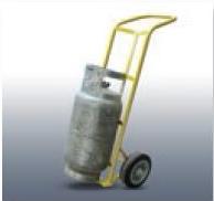cylinder dolly 20 lbs, 30 lbs, 33 lbs, 40 lbs, 43 lbs, 50 lbs, 60 lbs, 100 lbs cylinders