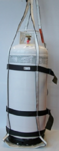 single cylinder lifting cling 100lbs,   60 lbs, 50 lbs 40 lbs cylinders