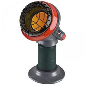 little buddy mr. heater portable heaters
