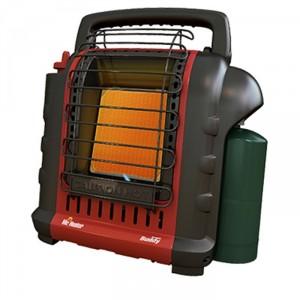 medium buddy mr heater protable heaters