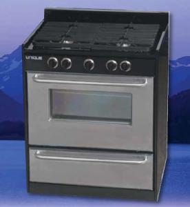 Propane Appliances Propane Depotpropane Depot