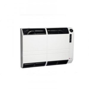 williams high efficiency 29000 btu direct vent wall furnace