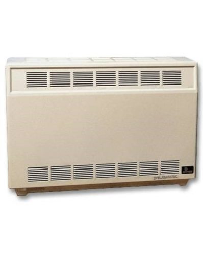 Indoor Off Grid Heaters Propane Depot Off Grid Heaters