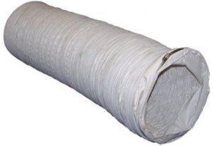 Flagro ducting