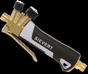 Sievert pro 88 handle