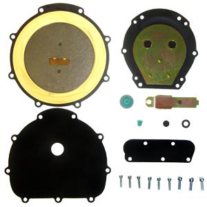 repair kit model L