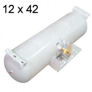 rv tank 12x42
