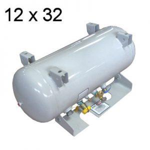 rv tank 14x32