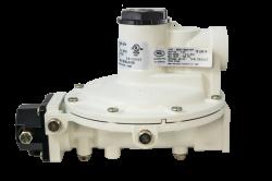 MEGR-1632E-CFH 2PSI regulator