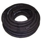 dry vapor hose propane