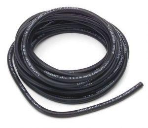 type 3 hose propane auto