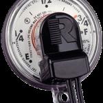 TS011 Sending gauge
