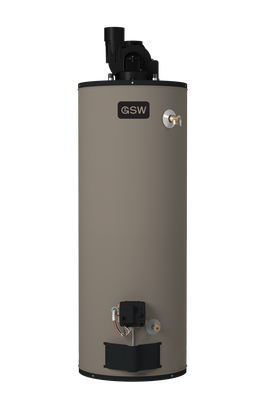 gsw power direct vent