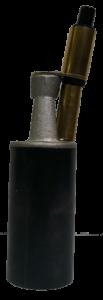 Magnum 50mmE